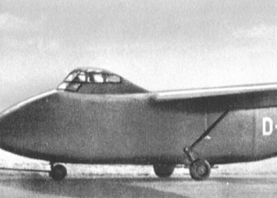Jak-14