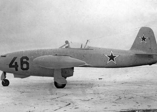 Jak-17