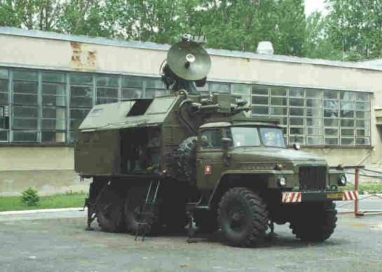 1RL35 RPK-1