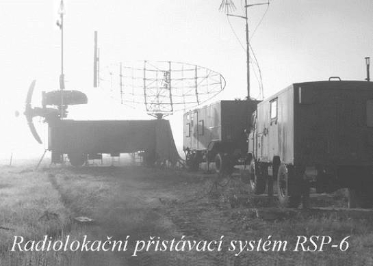 RSP-6