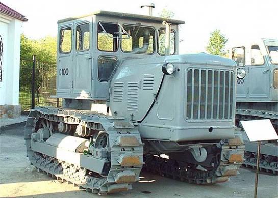 T-108