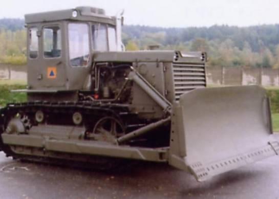 T-170