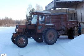 LTZ-55