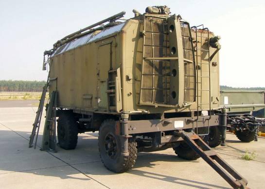 1RL19 PRV-9 Naklon-2