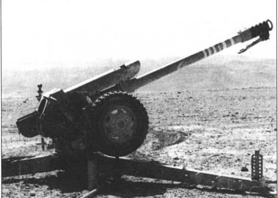D-30 (2A18)
