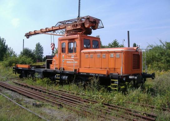 DGKu-5