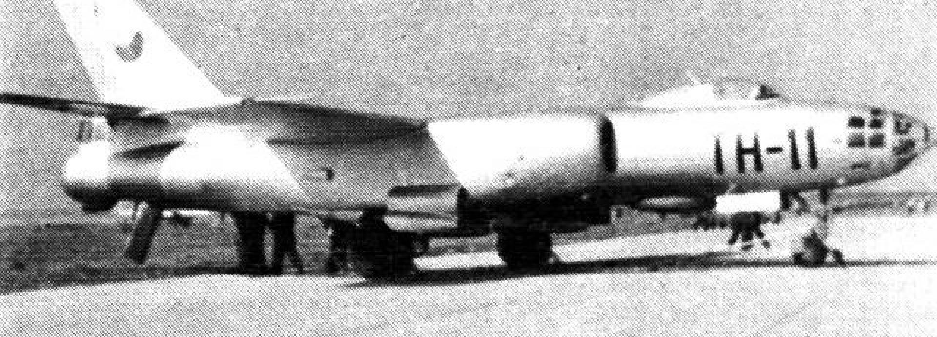 Il-28