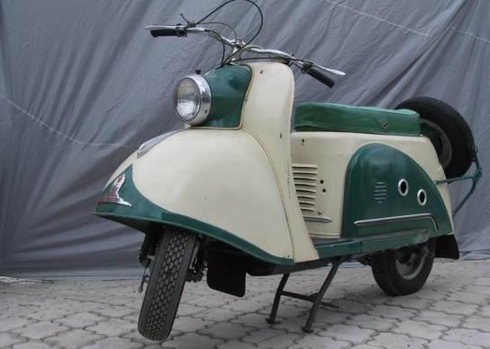 Tula-200