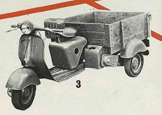 MG-150