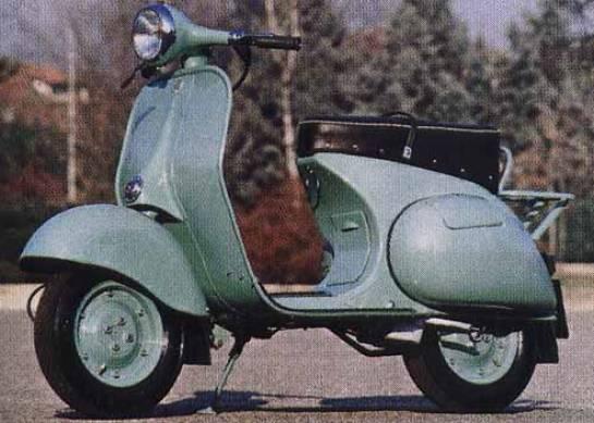 VP-150 Vjatka