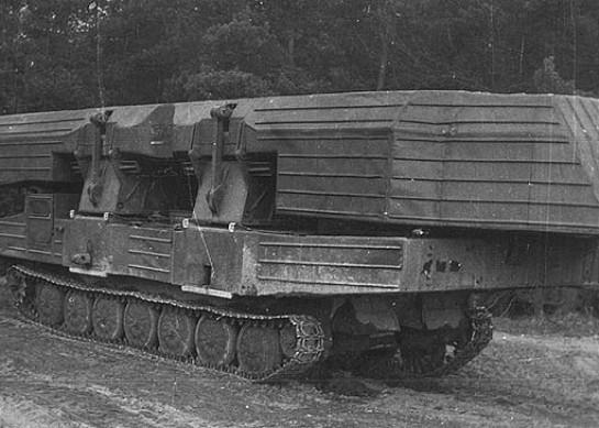 GSP-55