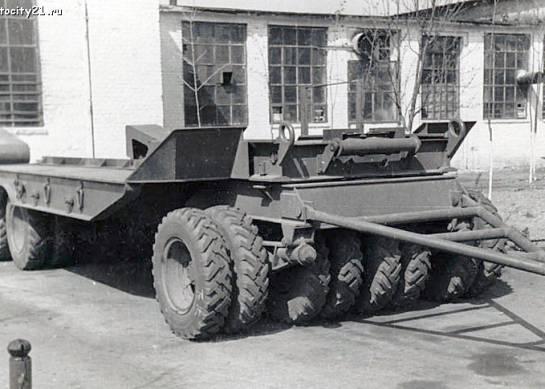 ČMZAP-5208