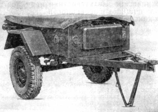 GAZ-704