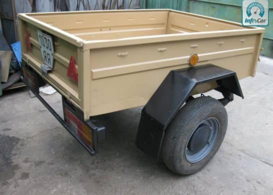 ZAZ-8101