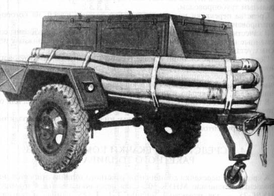 MNUK-50