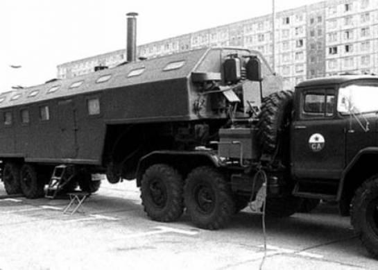 R-362M