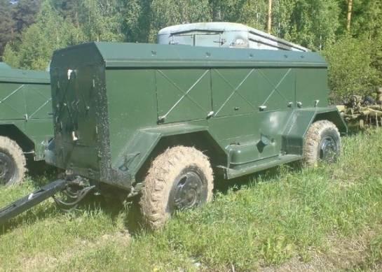UKS-400V