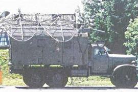 1RL13 P-15 Tropa