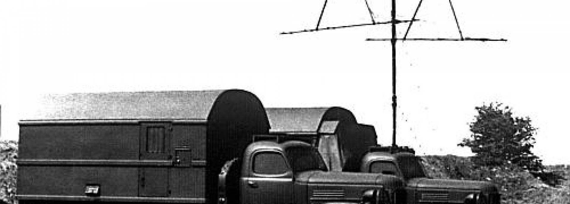 P-8 Volga