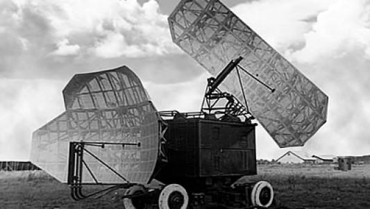 P-20 Periskop