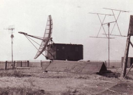 1RL12 PRV-10 Konus