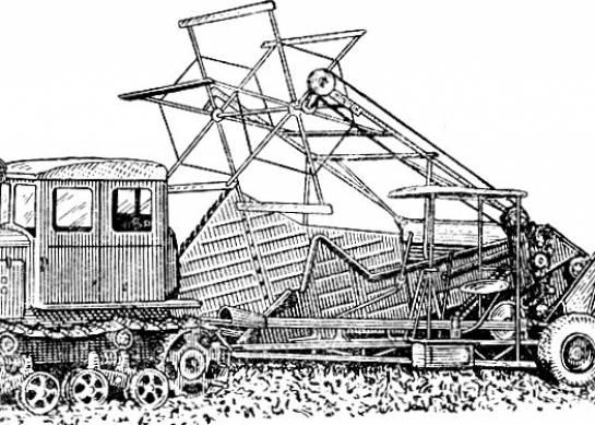 SK-2,6