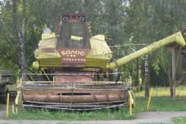 SK-6 Kolos