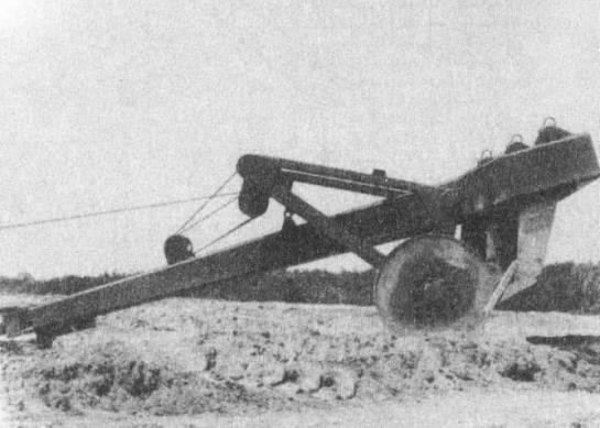 D-162