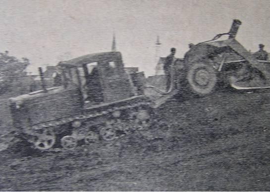D-183