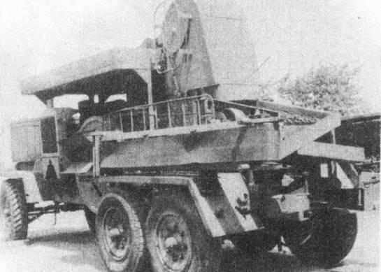 MPV-4