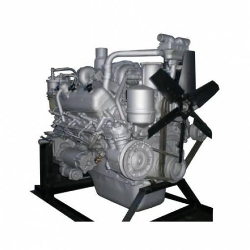 SMD-64