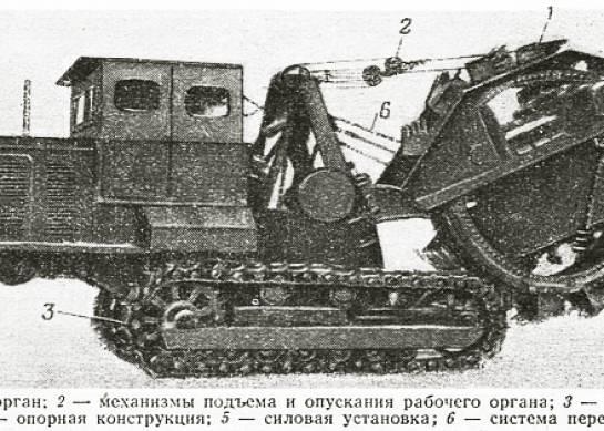 KG-65