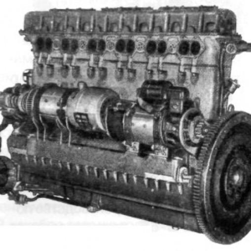 V-6PVG