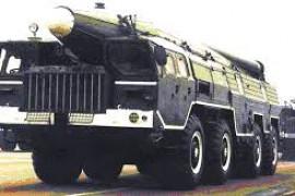 9K76 Temp-S