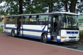 C 934