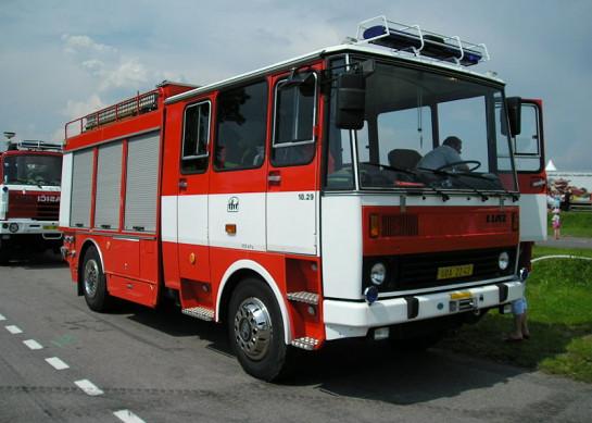CAS K25