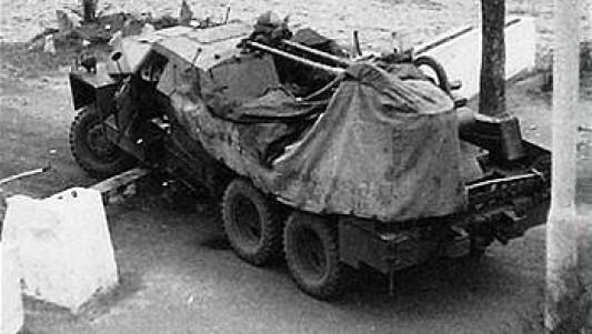 Vz. 53/59 PLDVK